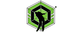 PolygonGolf Swing Trainer