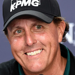 Phil-Mickelson-2